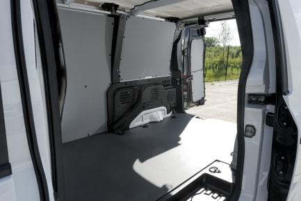 vn5_electric_van_commercial_vehicle_05_2020_47_