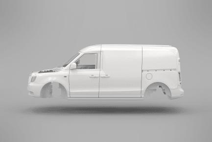vn5_electric_van_commercial_vehicle_smc_exterior_3_