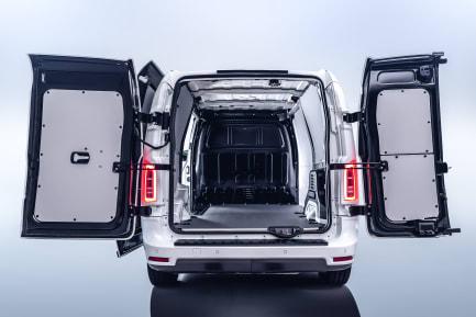 vn5_electric_van_commercial_vehicle_studio_13_