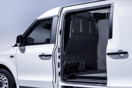 vn5_electric_van_commercial_vehicle_studio_24_