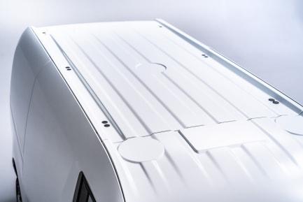vn5_electric_van_commercial_vehicle_studio_27_
